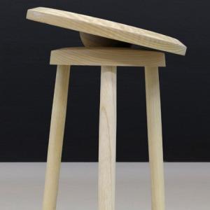 Balance-Stool-No-Sweat-Collection_dezeen_468_0
