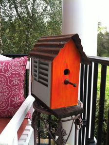 Birdhouse Market Research 04