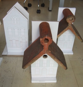 Birdhouse Market Research 06