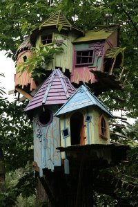 Birdhouse Market Research 12
