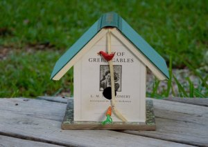 Birdhouse Market Research 13