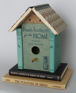 Birdhouse Market Research 19