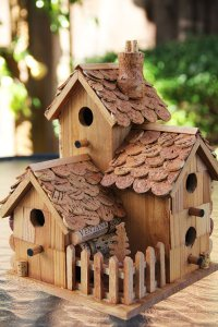 Birdhouse Market Research 22