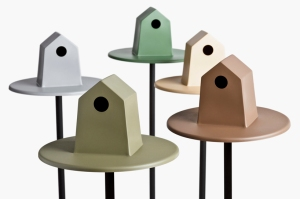 Birdhouse Market Research 43